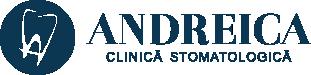 Clinica Andreica